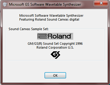 Roland releases SOUND Canvas VA Software Synthesizer | Page 2